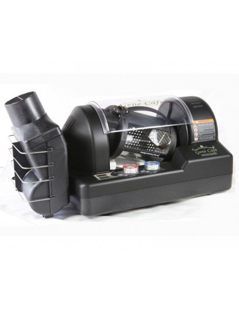 AeroPress Filtro definitivo