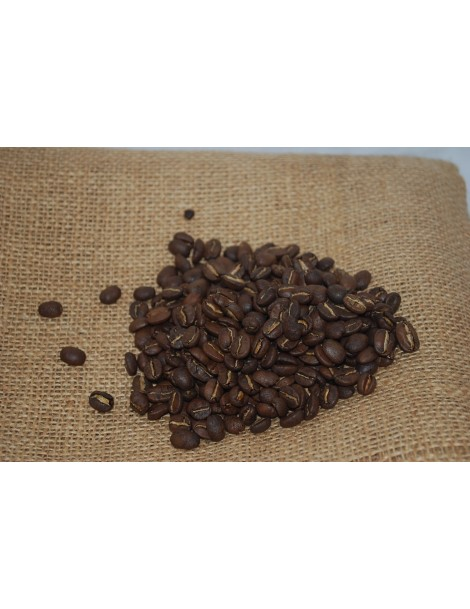 Cafetera francesa de émbolo Espro small 250 ml