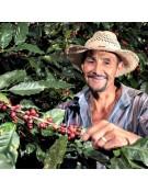 Nicaragua El Diablo Bourbon