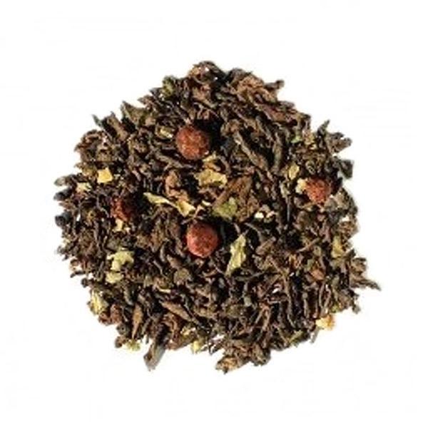 Guatemala San Juan Bourbon Orgánico