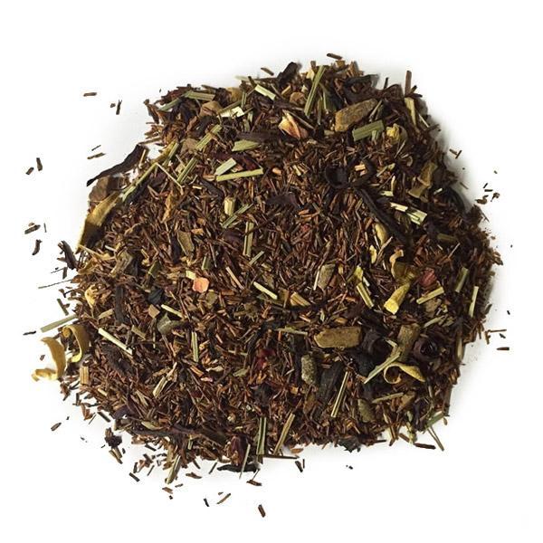 Perú Flor del Norte Orgánico