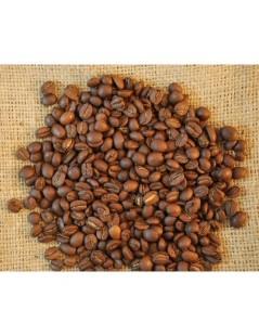 Guatemala Antgua grano