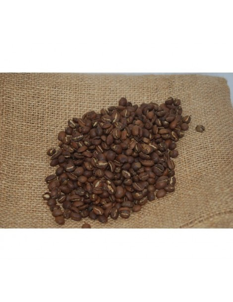 Etiopia Sidamo Heirloom