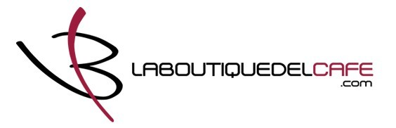 LaBoutiqueDelCafe